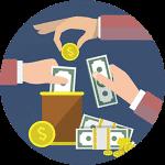 خرید فالوور ارزان